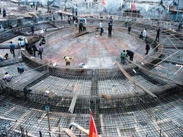 公布令:关于修改《建设工程勘察设计管理条