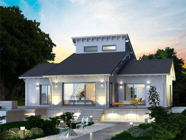 中国新型房屋科技建设投资联盟12月成立