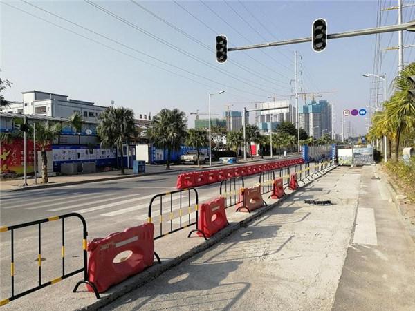 市政公用工程